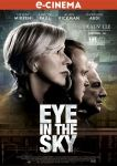 eye-in-the-sky-affiche-cliff-and-co