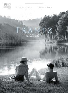 frantz affiche cliff and co