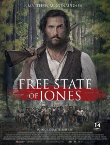 free-state-of-jones-affiche-cliff-and-co