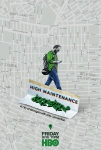 high_maintenance