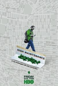 high_maintenance