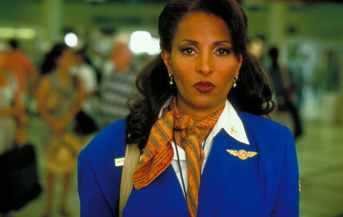 jackie-brown-1-cliff-and-co