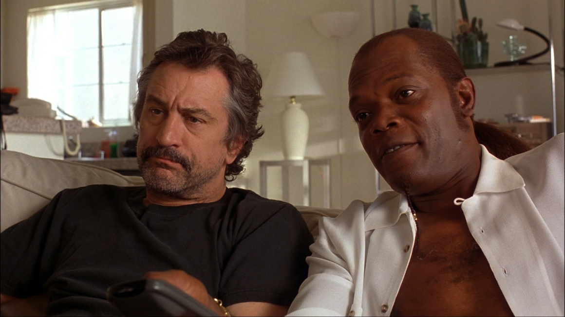 jackie-brown-2-cliff-and-co