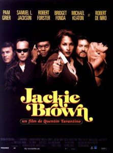 jackie-brown-affiche-cliff-and-co
