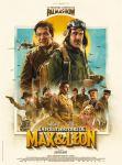 la-folle-histoire-de-max-et-leon-affiche-cliff-and-co