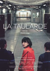 la taularde affiche cliff and co