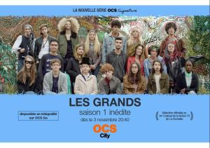 les-grands-affiche-cliff-and-co