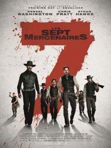 les-sept-mercenaires-affiche-cliff-and-co