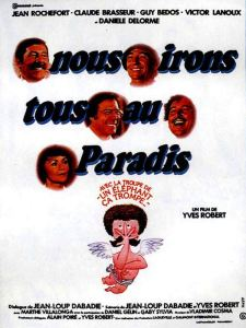 nous-irons-tous-au-paradis-affiche-cliff-and-co