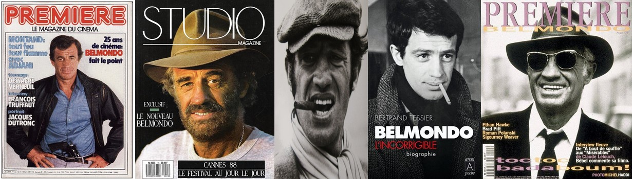 on-a-tous-quelque-chose-en-nous-de-belmondo-slide-cliff-and-co
