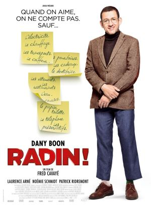 radin-affiche-cliff-and-co