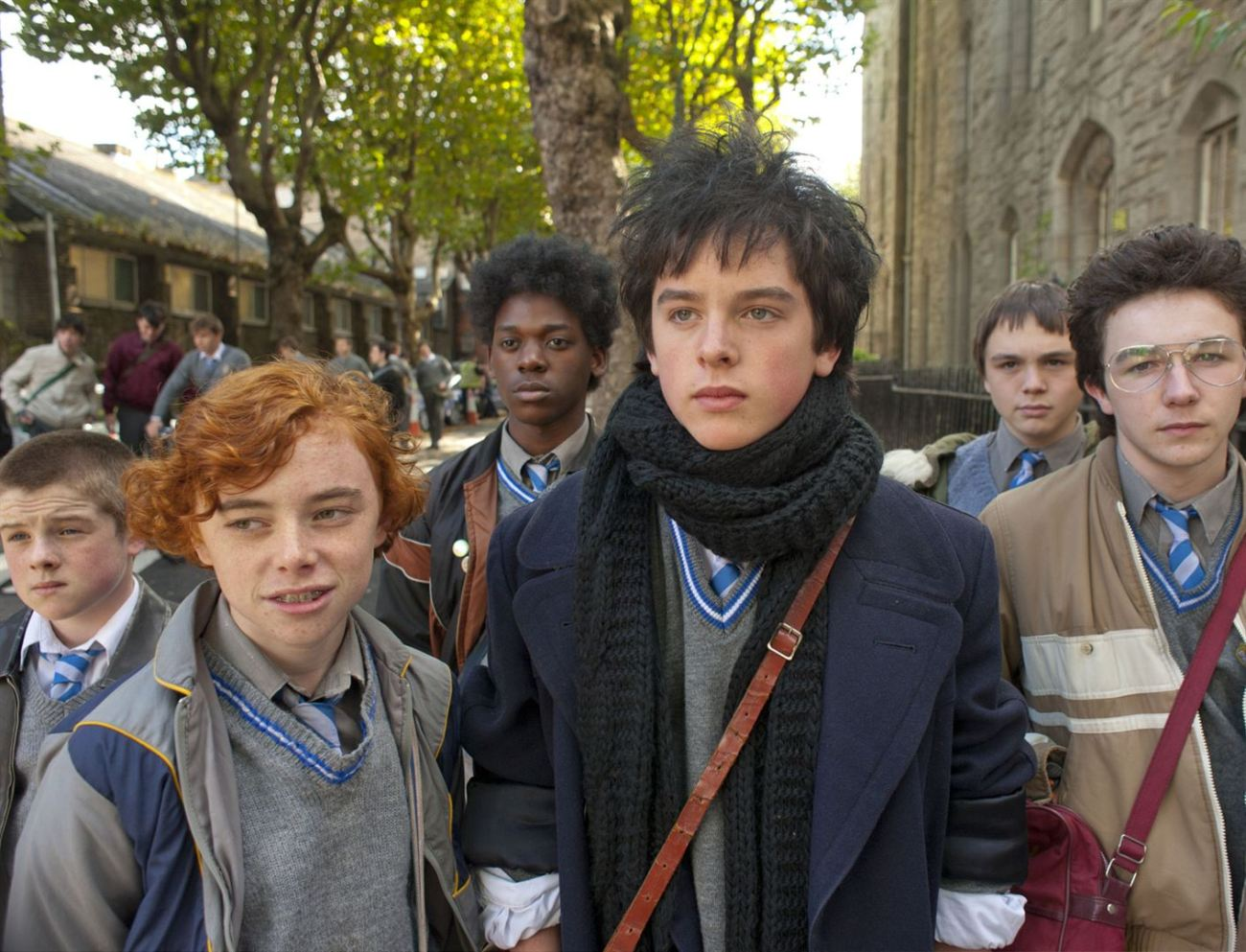 sing street 1 cliff and co