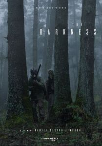 the-darkness-critique-cliff-and-co