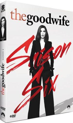 the-good-wife-saison-6-dvd