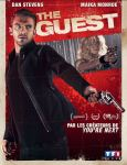 the-guest-affiche-cliff-and-co