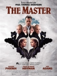 the master affiche cliff and co
