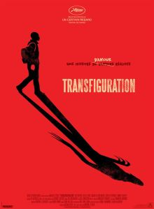 transfiguration-affiche-cliff-and-co