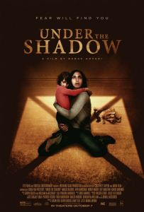 under-the-shadow-affiche-cliff-and-co