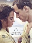 une-vie-entre-deux-oceans-affiche-cliff-and-co