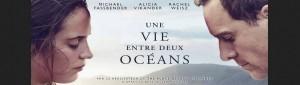 une-vie-entre-deux-oceans-slide-cliff-and-co