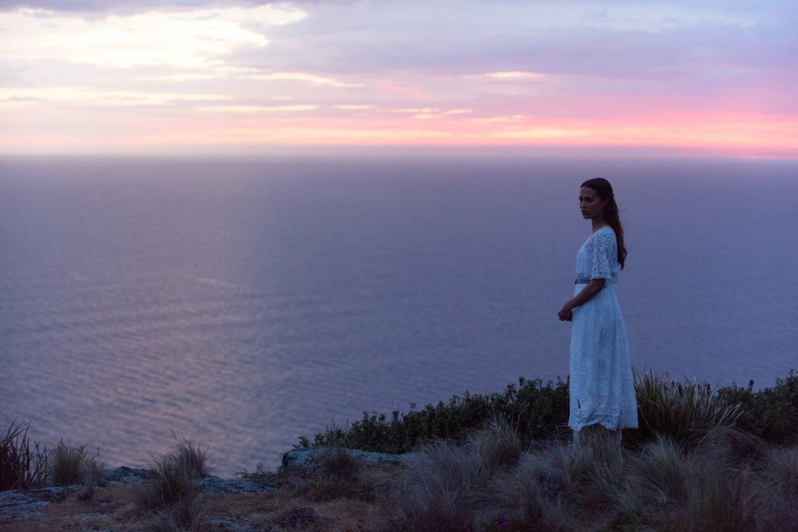 une-vie-entre-deux-oceans-2-cliff-and-co