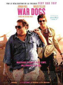 war-dogs-affiche-cliff-and-co