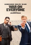 war-on-everyone-affiche-cliff-and-co