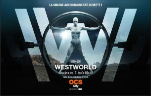 westworld-affiche-cliff-and-co