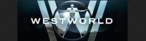 westworld-slide