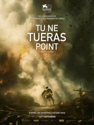 120x160_tu-ne-tueras-point_d