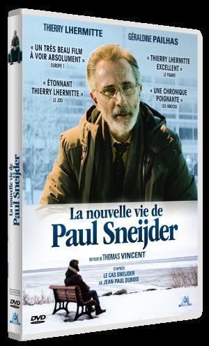 3d-dvd-sneijder