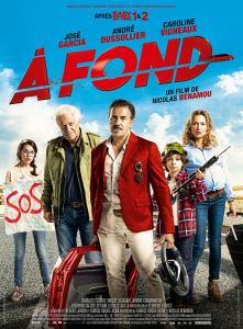 a-fond-affiche-cliff-and-co