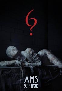 american_horror_story_ver57