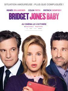 bridget-jones-baby-affiche