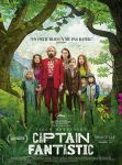 captain-fantastic-affiche-cliff-and-co
