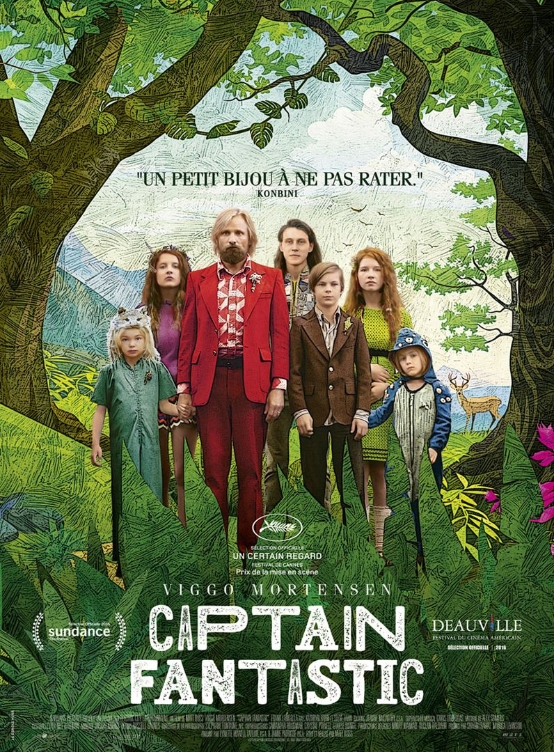 captain-fantastic-affiche-cliff-and-co
