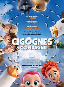 cigognes-et-compagnie-affiche-cliff-and-co