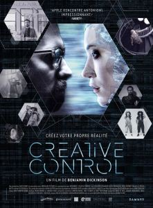 creative-control-cliff-and-co