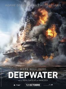 deepwater-affiche-cliff-and-co