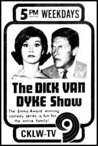 dick-van-dyke-cliff-and-co-1