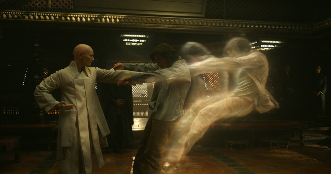 doctor-strange-1-cliff-and-co