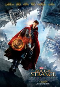 doctor-strange-affiche-cliff-and-co