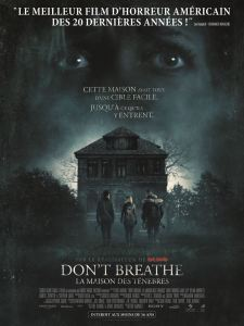 dont-breathe-affiche-cliff-and-co