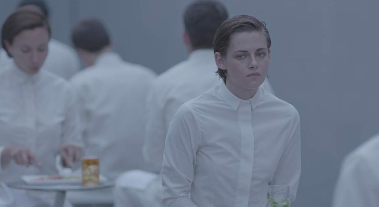 equals-3-cliff-and-co