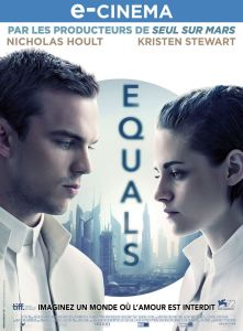 equals-affiche-cliff-and-co