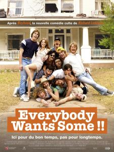 everybody-wants-some-affiche-cliff-and-co