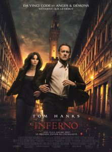 inferno-affiche-cliff-and-co