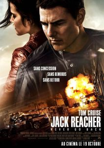 jack-reacher-never-go-back-affiche