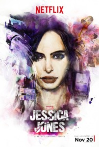 jessica-jones-affiche-cliff-and-co