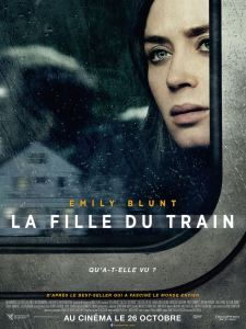 la-fille-du-train-affiche-cliff-and-co